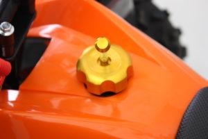hawkmoto 125cc quad