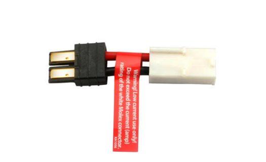 Traxxas 3061 Connector