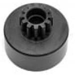 Hbc8029-2 – 12t Clutch Bell