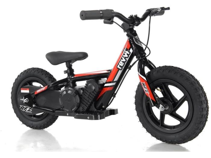 Kids Electric Bikes