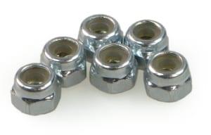 9940274 H017 Lock Nut M2.5 (6)
