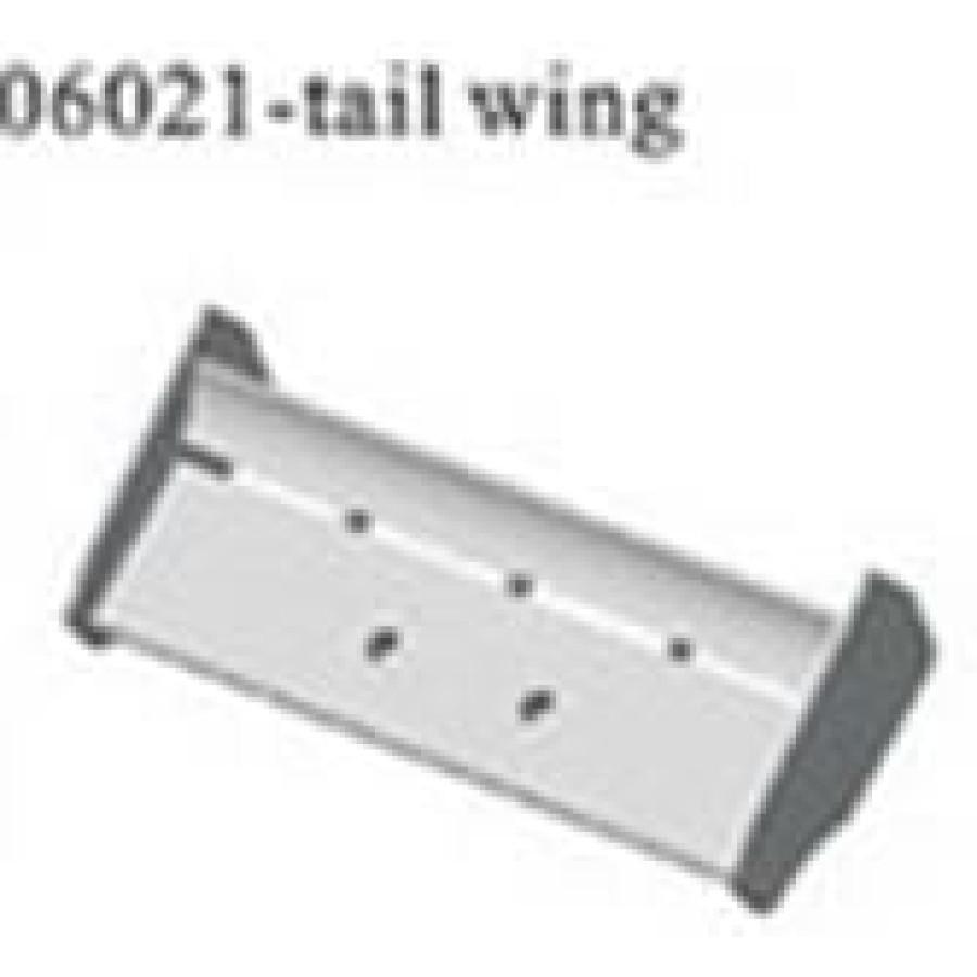 White Wing (06021)