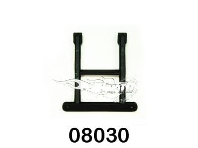 Front Shock Tower Holder 1p (08030)