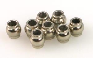 9940256 H001 Shock Ball Mount 4.8mm (8)
