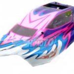 Himoto 1:10 Buggy Body (10511)