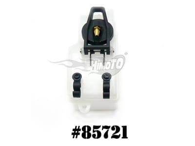 Fuel Tank 125cc (85721)