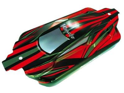 Buggy Body 1P (31301)