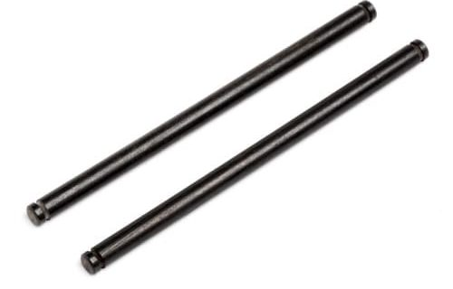 Mv22034 – Rear Lower Arm Inner Pin ( 2 )