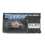 Reedy Reedy Rt3 Turbo Glow Plug – Very Hot