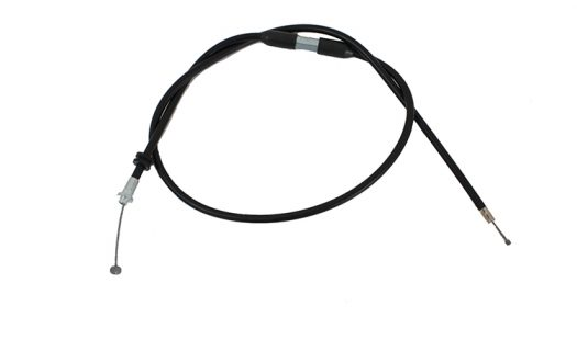 Mini Moto Throttle Cable