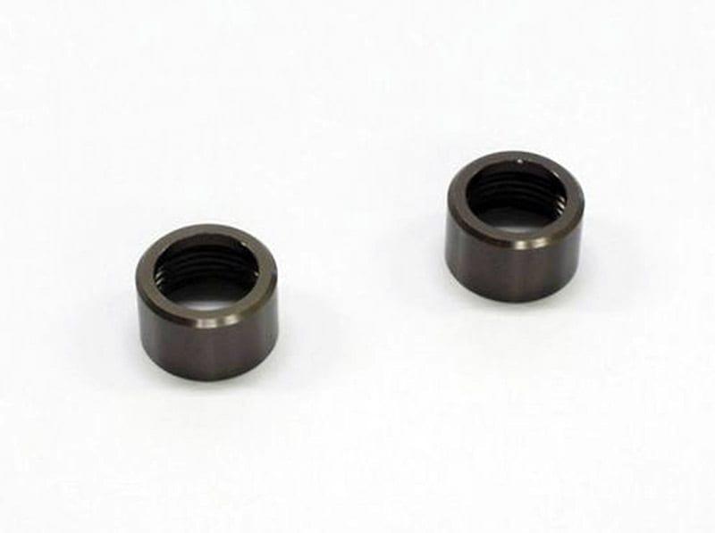 Kyosho Damper Cap For W5161 (2)