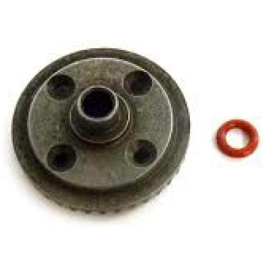 Himoto F|r Ring Gear 38t 1p (820004)