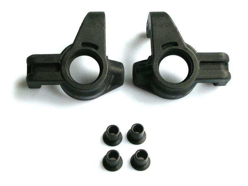 Himoto Knuckle Arm Set 2p (820009)