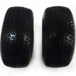 Himoto Tyre With Foam Insert For Buggy 2p (821002)