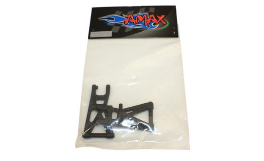 58126 Rear Lower Suspension Arms