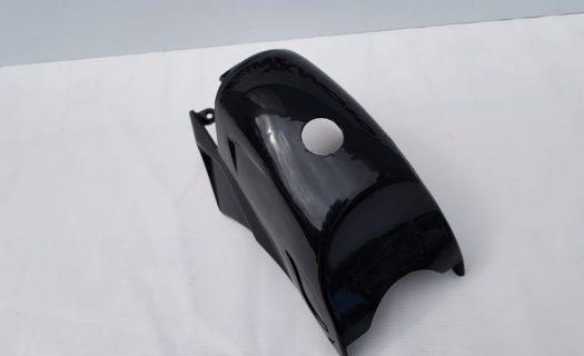 49Cc Dirt Ninja Fuel Tank Fairing Body Panel