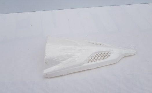 110Cc – 125Cc Interceptor Fairing Nose Cone Splice