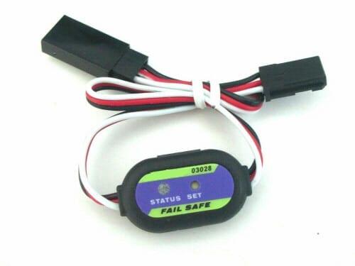 Failsafe Device (03028)