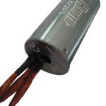 1|16 Brushless Upgrade Kit 360 Motor Esc And Fan