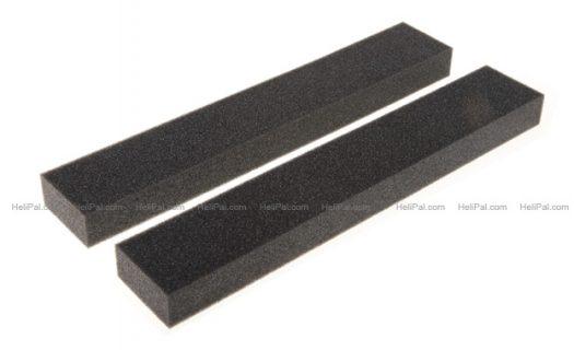 Tire Insert Sponge 2P (08150)