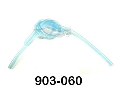 Replacement|spare Fuel Pipe ( 903-060)