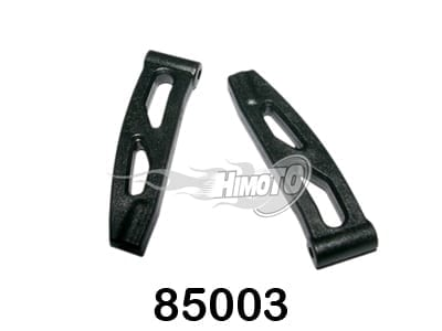 Replacement|spare Front Upper Suspension Arms 2p (85003)