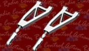 Front Upper Suspension Arm 2p (860002n)