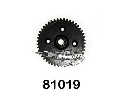 Main Gear (46t) 1p  (81019)