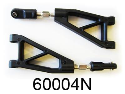 Front Upper Suspension Arm (60004n)