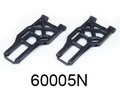 Front Lower Suspension Arm (60005n)