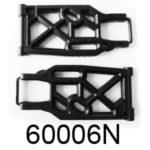 Rear Lower Suspension Arm (60006n) 60006