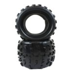 Replacement Monster Truck Tyre's (62011)