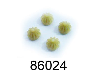 (86024) Internal Bevel Gear (12T) 1 16