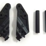 85013 Buggy Wing Stay Stack 1|16