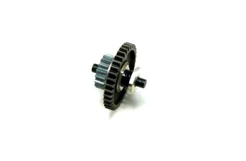 08013 Differential Gear Set