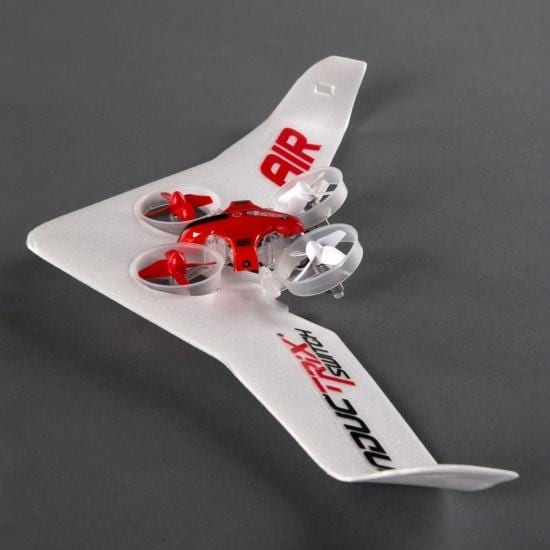 Blade Inductrix Switch Air – Rtf