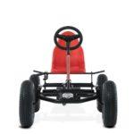 Berg Basic Red Bfr Large Pedal Go Kart