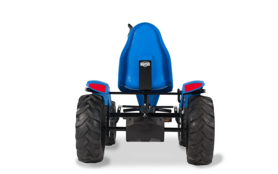 Berg New Holland Bfr-3 Large Pedal Go Kart