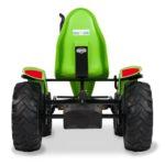 Berg Deutz-fahr Bfr Large Pedal Go Kart