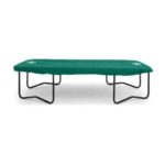 Berg Ultim Weather Cover Extra 330×220 Green – Trampoline Accessory