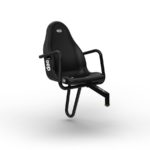 Berg Passenger Seat Jeep – Go Kart Seat Accessory