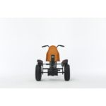 Berg Chopper Bfr Large Pedal Go Kart
