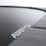 Berg Inground Elite Trampoline 430 14ft – Grey