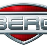 Berg Led Headlight – Go Kart Accessory
