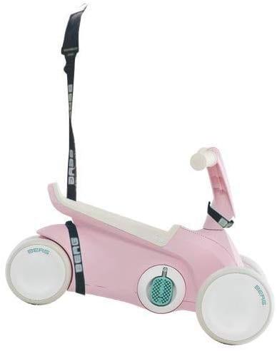 Berg Carrying Strap For Berg Go2 Toddler Go Kart