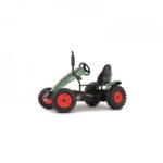 Berg Fendt Xxl-bfr Large Pedal Go Kart