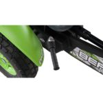 Berg X-plore Bfr-3 Large Pedal Go Kart