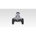 Berg Race Gts Bfr Large Pedal Go Kart Full Spec
