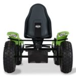 Berg X-plore Xxl-bfr Large Pedal Go Kart