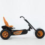 Berg Chopper Bfr Large Pedal Go Kart